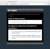 RT-N66U_error